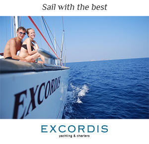 Excordis Portugal Catalog