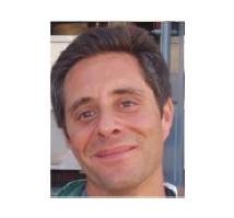 Francisco Leotte