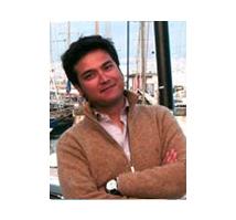 Roberto Seng Rodrigues