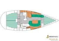 ARI (Beneteau Oceanis 361)